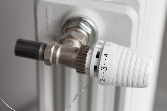 Razones para optar por la individualización del consumo energético