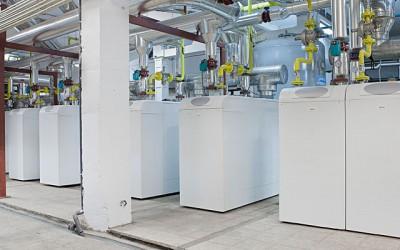 ¿Cuál es la labor de una empresa de servicios energéticos?