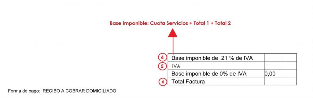 Remica_Factura_Plan_40_7