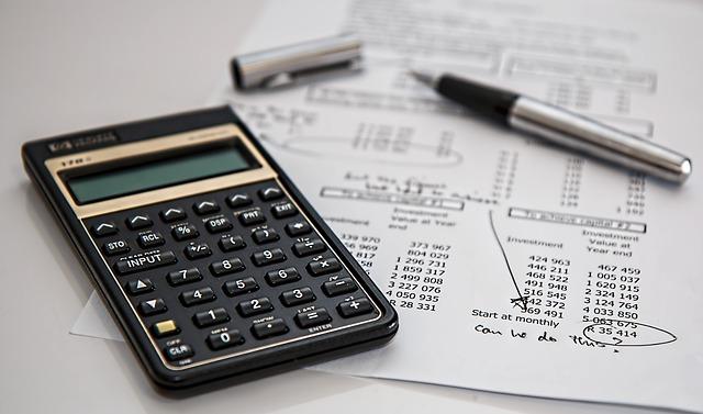 La factura del plan Remica 40/7, al detalle