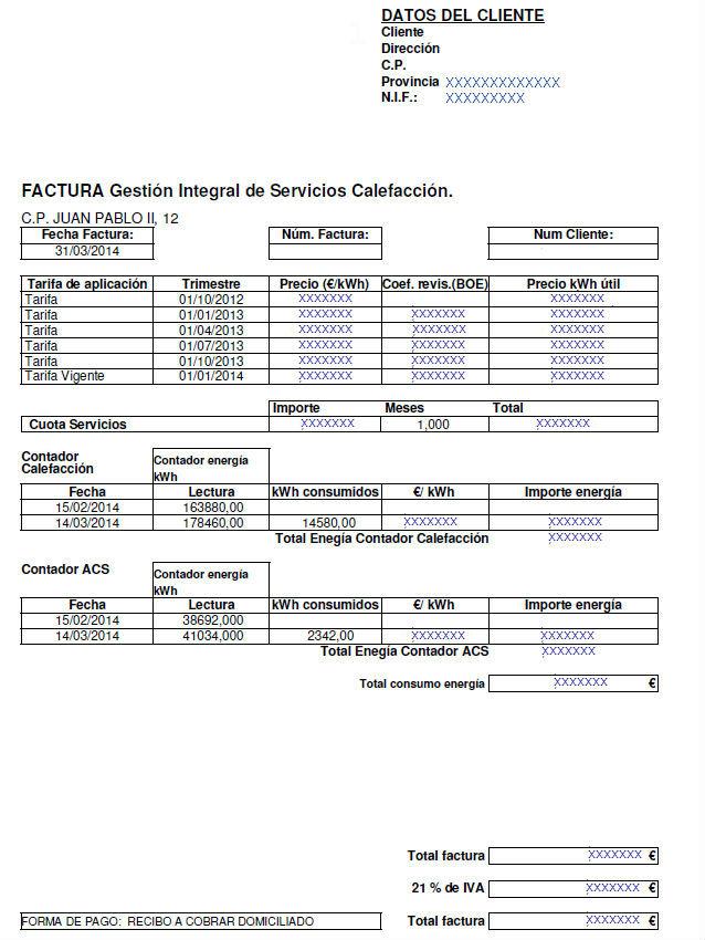factura_GIS_remica