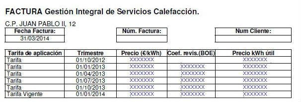 gestion_integral