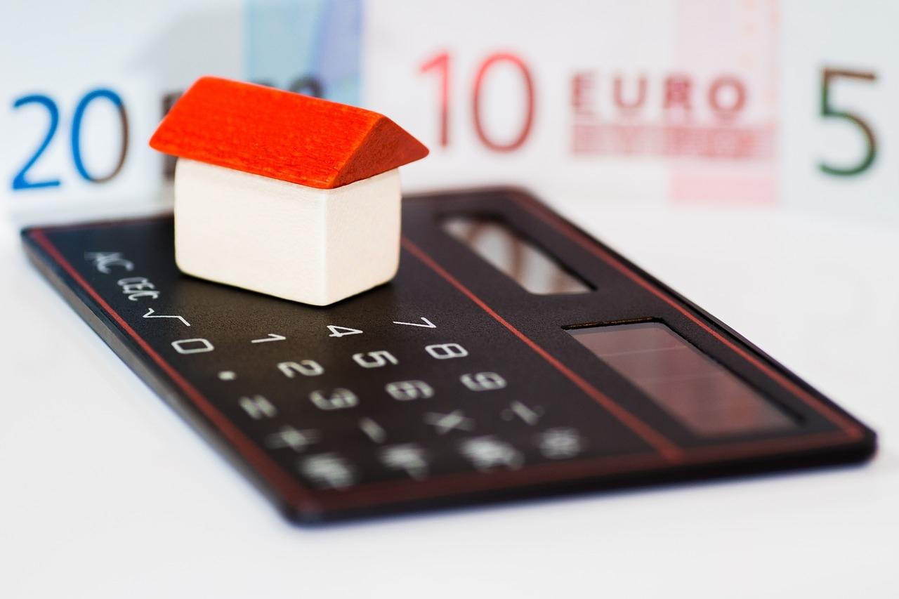 Más de 5.000 clientes de Remica disfrutan de las ventajas de la facturación electrónica