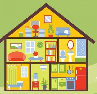 Una ayuda para la cuesta de enero: 10 consejos para ahorrar energía