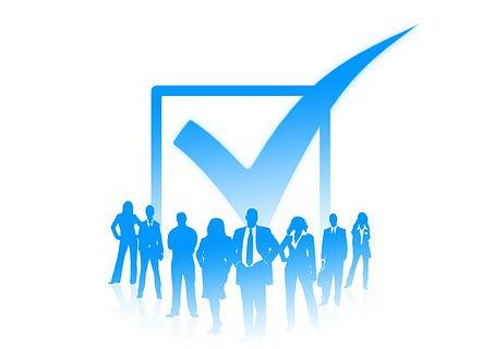 ¿Cómo será la ISO 9001 – 2015?