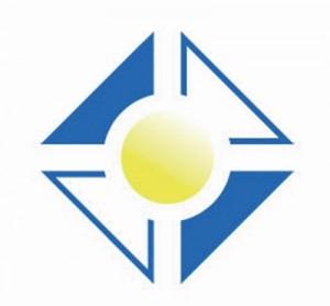 Remica_segundo_logo