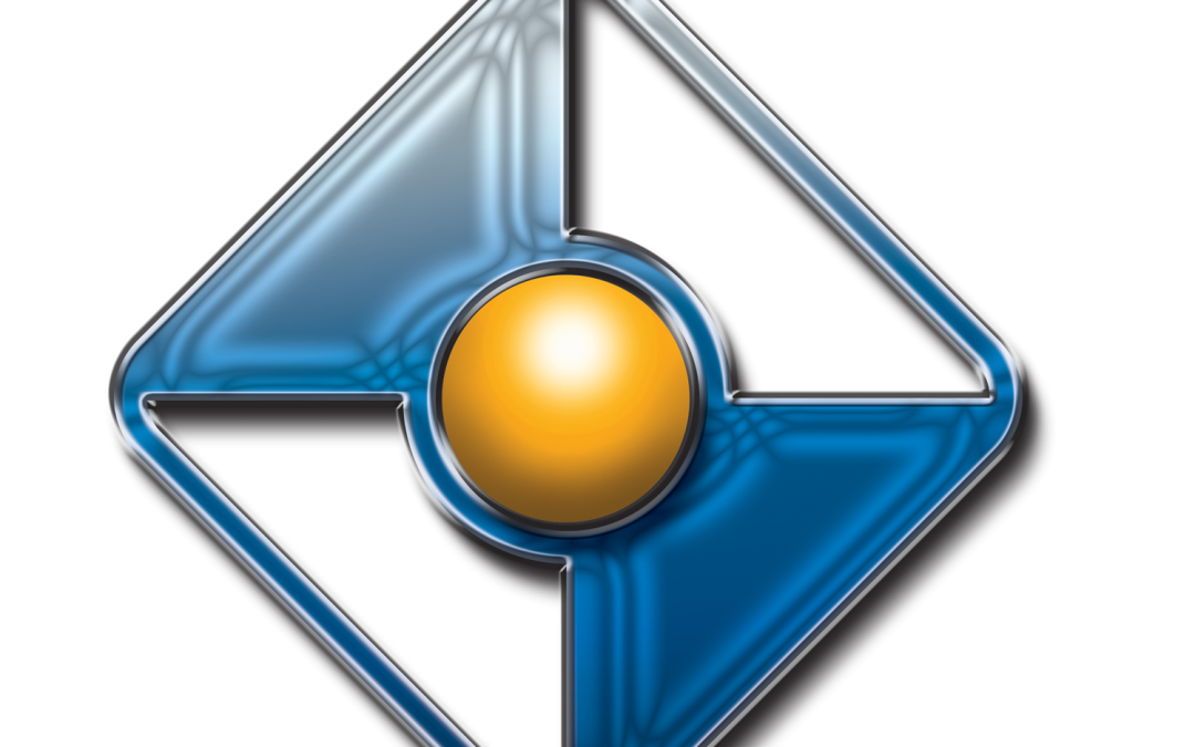logo Remica mediano