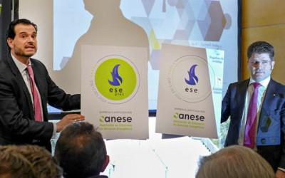 ¿Qué garantías ofrecen las ESEs que tienen el sello ESE PLUS?