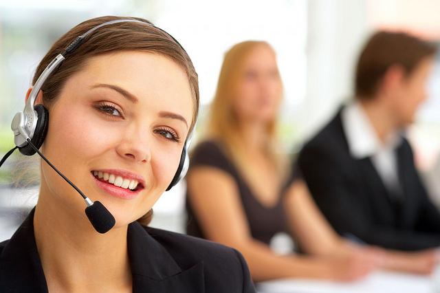 El 80% de los clientes decepcionados no dan a la empresa la posibilidad de resolver sus quejas, según un estudio