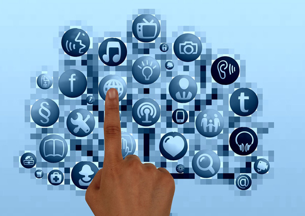 Remica atención cliente redes sociales