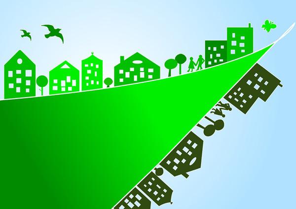 empresas de eficiencia energética: retos del siglo XXI