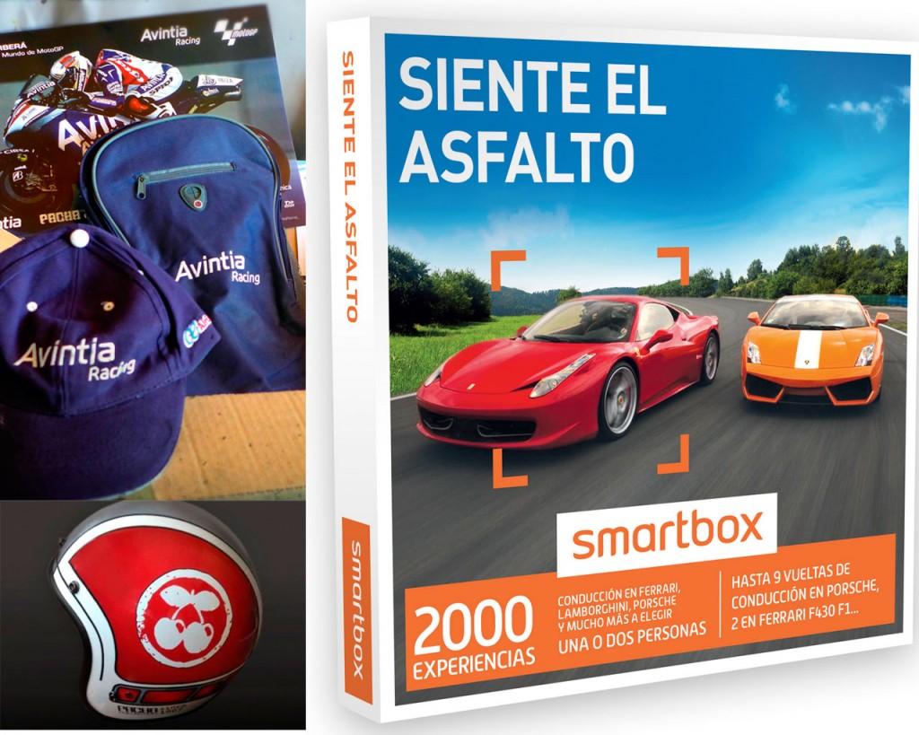 wp_casco_smartbox