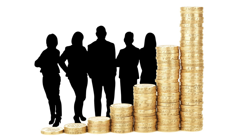 acceder financiación instalaciones