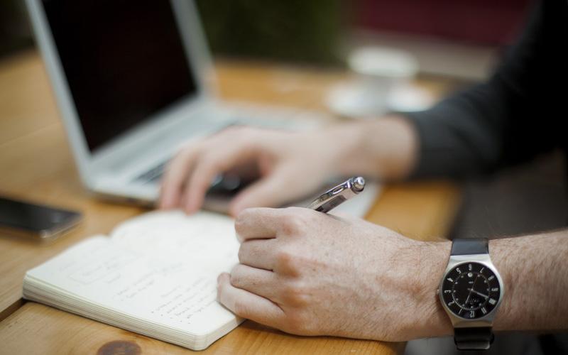 Funciones del Administrador de Fincas Remica Atención Cliente