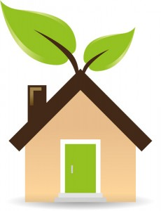 vivienda rehabilitación energética