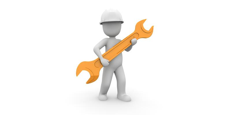 solicitar ayuda obras rehabilitación energética