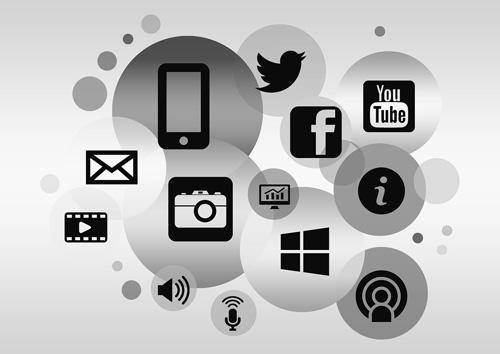remica atencion cliente redes sociales