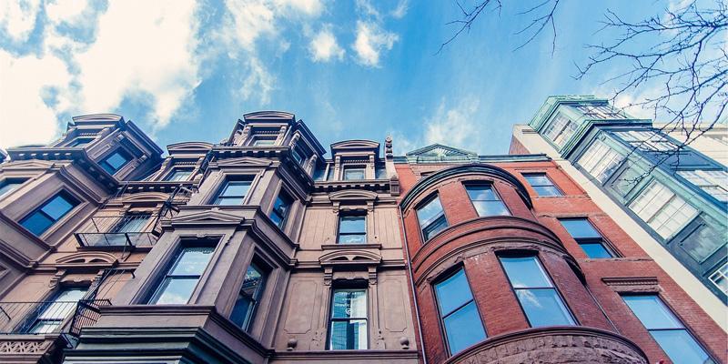 estatutos comunidad de propietarios