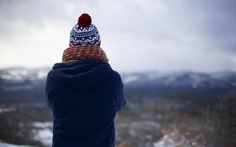 evitar el frío