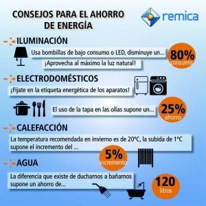 31_ahorro energético infografia