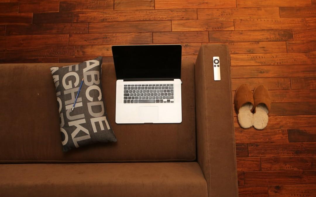 Mejorar la eficiencia energética en nuestro hogar: 6 claves