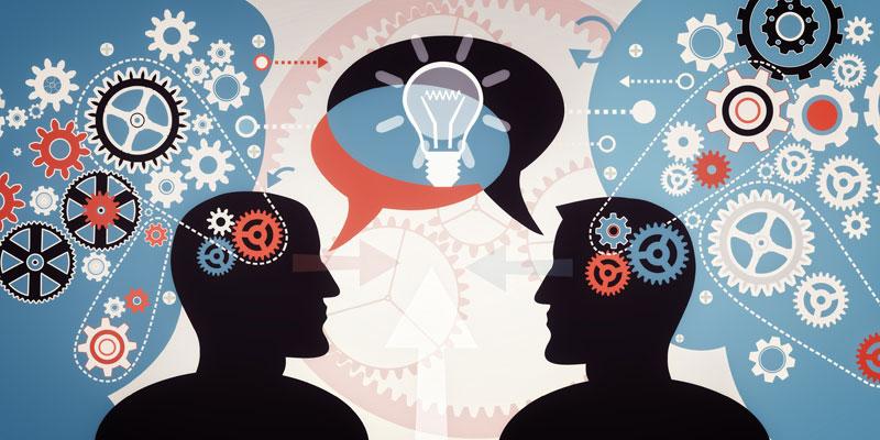 Remica opiniones: Consejos útiles para mejorar en eficiencia energética