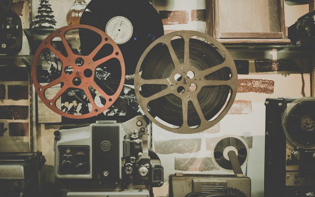 8 películas sobre atención al cliente