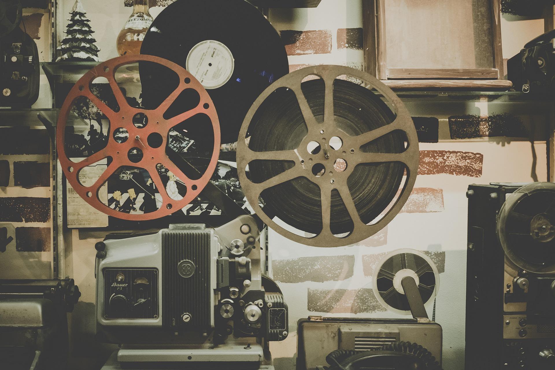 películas sobre atención al cliente