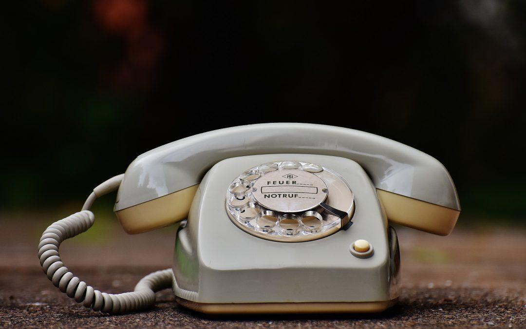 Tres ejemplos de atención al cliente por teléfono que se dan en Remica