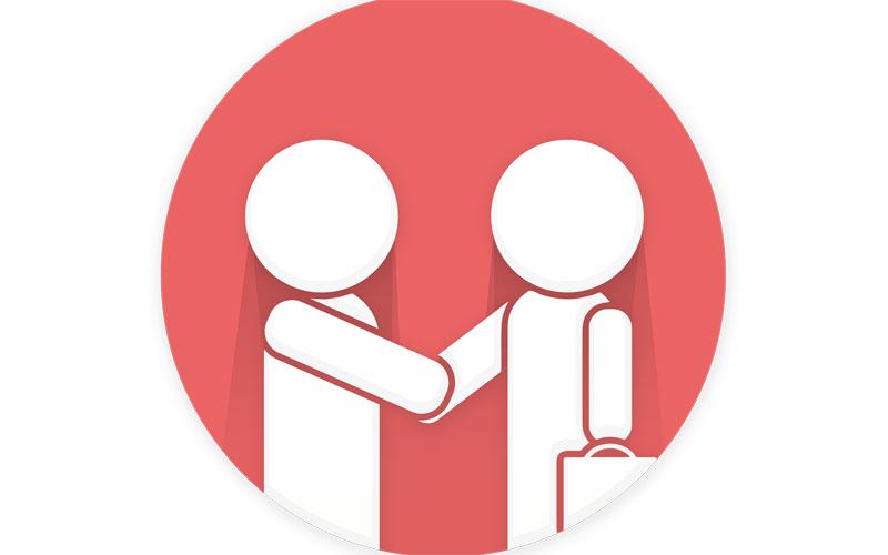 ¿Por qué las consultas y quejas de los clientes son una valiosa fuente de información para las compañías?