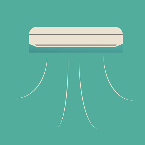 ahorrar en instalaciones térmicas