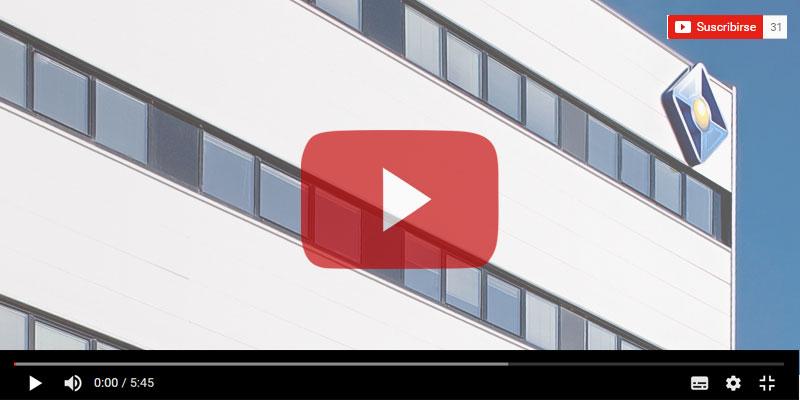¡Resuelve dudas sobre la factura de Remica en nuestro canal de Youtube!