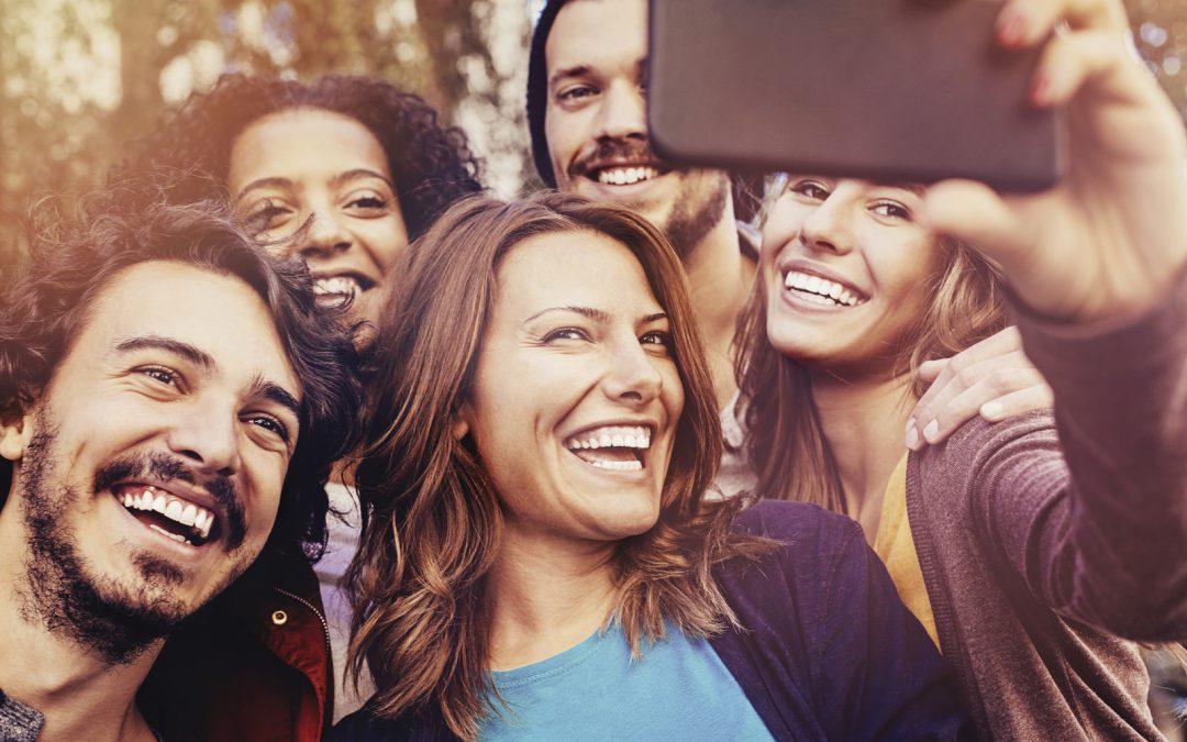 ¿Cómo es la atención al cliente para millennials?