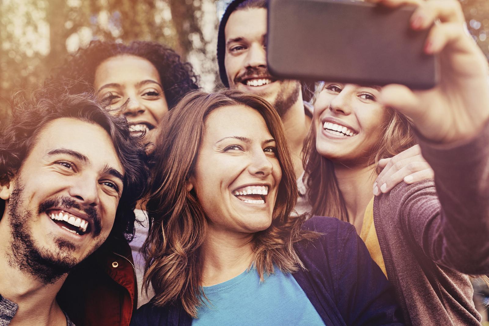 ¿Cómo comunicarse con los millennials?