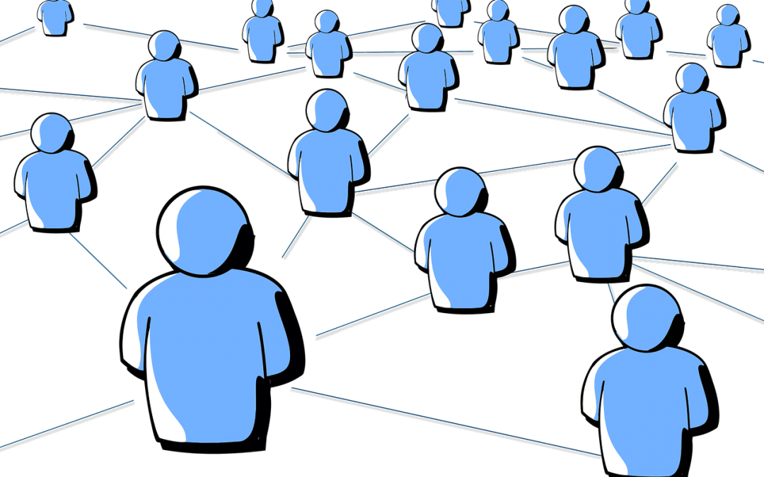 Comunicación con el cliente: La importancia de conocer cómo, cuándo y qué