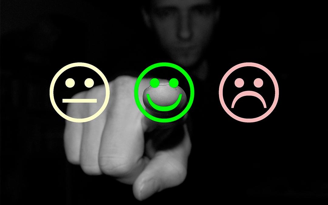 Consejos para tramitar las quejas con éxito