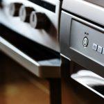Etiquetado energético en los electrodomésticos: Se avecinan novedades