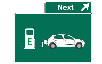 Transporte Sostenible: Así es el Plan de Apoyo a la Movilidad Alternativa
