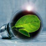 Mejorar la eficiencia energética en el hogar te beneficia
