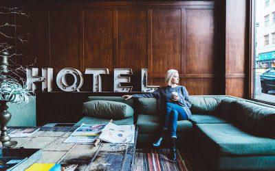 Remica ofrece soluciones de eficiencia energética para hoteles