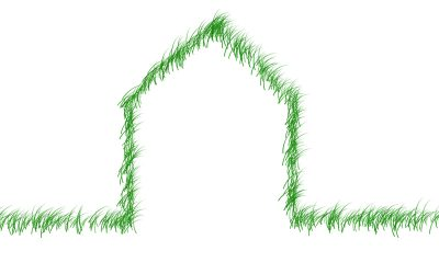 ¿Qué beneficios tiene para las personas mejorar la eficiencia energética en edificios?