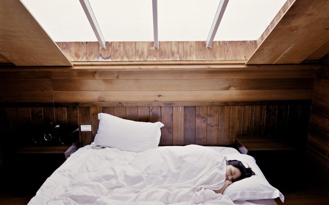 La calefacción central también es sinónimo de confort