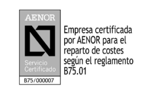 Certificado de Marca N