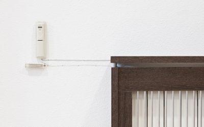 Será obligatorio instalar contadores individuales y repartidores de costes de calefacción