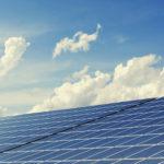 ¿Cómo evoluciona la implantación de la energía solar en la Comunidad de Madrid?