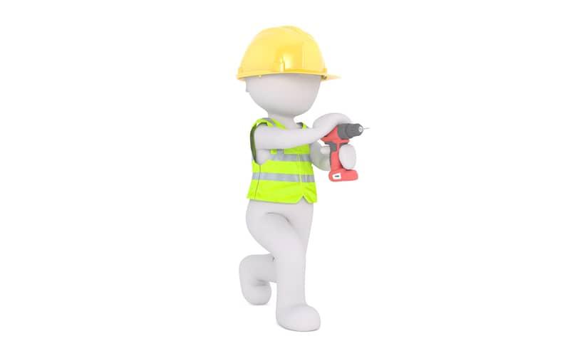 Cómo realizar el mantenimiento de la instalación de calefacción durante los meses de calor