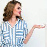 Válvulas termostáticas: Si mi radiador está frío por debajo, ¿funciona bien?