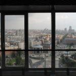 ¿Puede la calefacción por aerotermia reducir la contaminación?