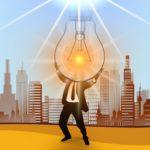 ¿Qué pueden hacer las comunidades de propietarios para pagar menos en su factura de energía?
