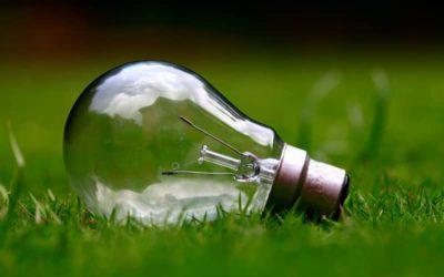 Suministro de electricidad y Gas: ¿Qué ofrece Remica Comercializadora?
